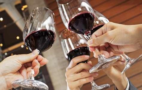 Vinos de Ribera