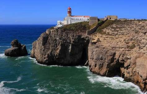 Encanto Portugués