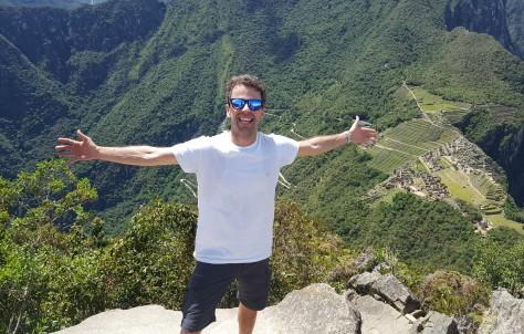 Un viaje a Perú mágico