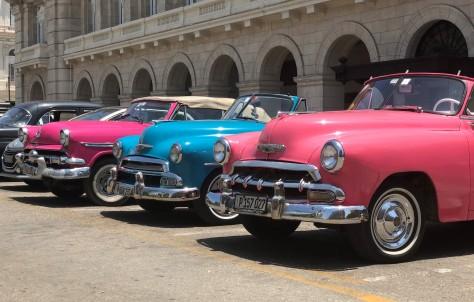 Viajar con la familia a La Habana con PANGEA ha sido más que un viaje!