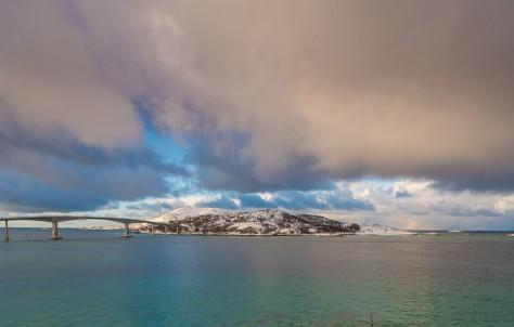 Viaje a Noruega inolvidable