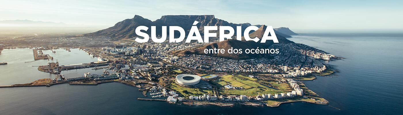 Sudáfrica