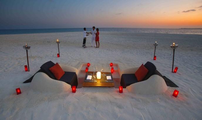 Velassaru Maldivas