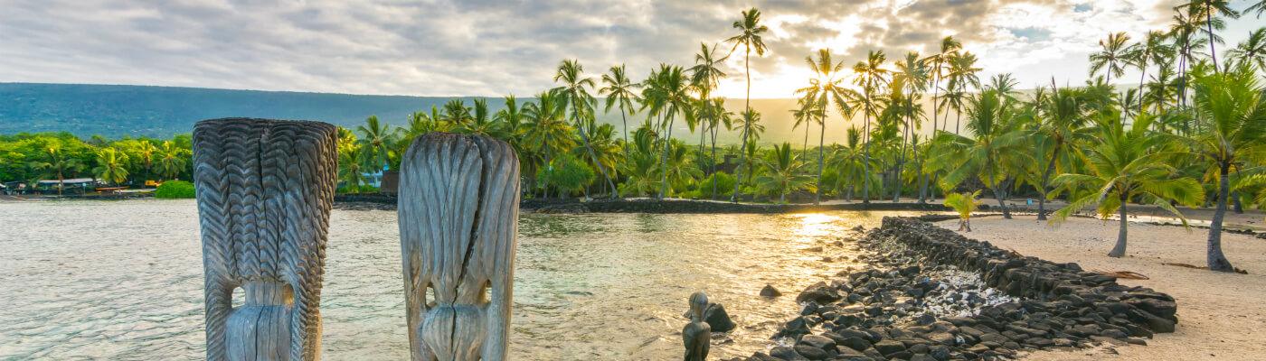Hawái