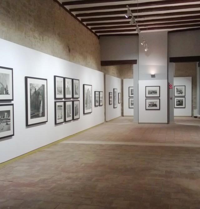 Museos de Huete en Cuenca, Huete