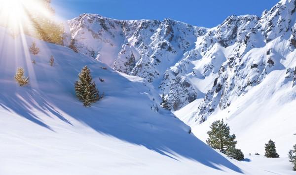 Valles nevados. Viaje a Pas de La Casa, Andorra con PANGEA The Travel Store