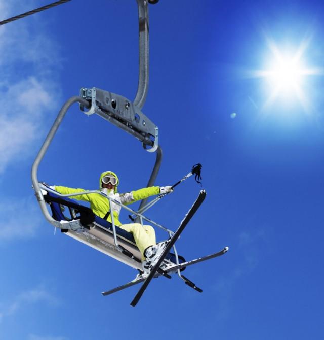 Jornadas de esquí en Pas de La Casa, Andorra