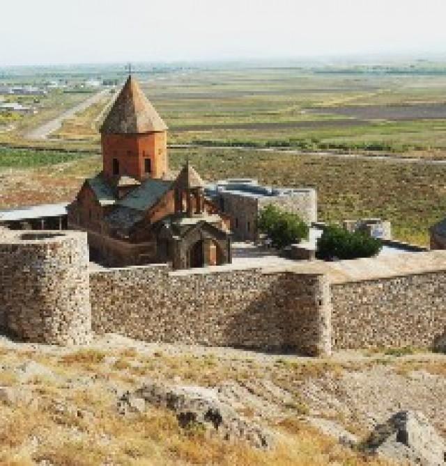 Ereván