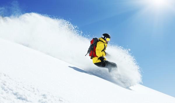 ¿Snowboard o esquí?. Viaje a Vars, Francia con PANGEA The Travel Store