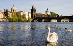 La República Checa en su pleno esplendor en República Checa