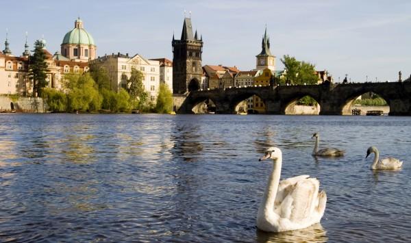 La República Checa en su pleno esplendor. Viaje a República Checa con PANGEA The Travel Store