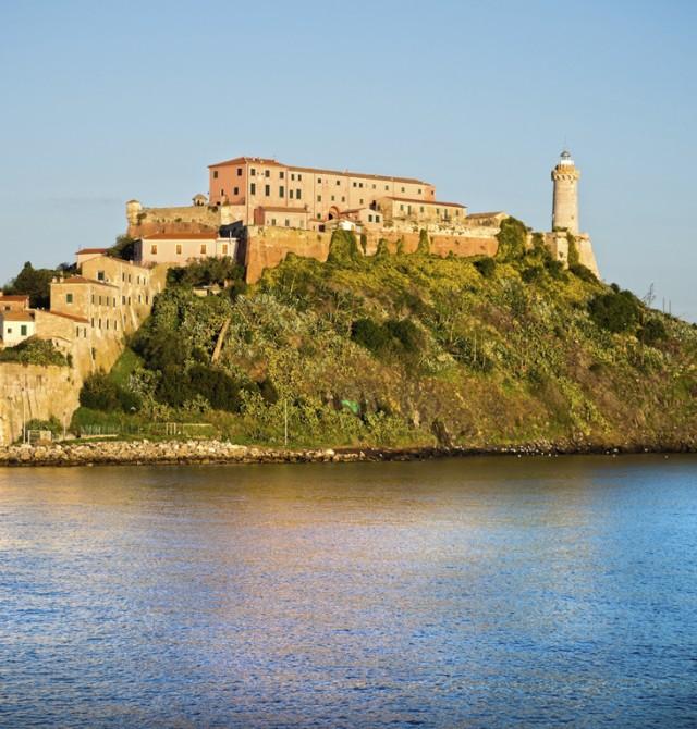 Livorno en España, Francia, Italia