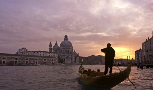 Venezia. Viaje a Italia, Croacia, Grecia, Francia, España con PANGEA The Travel Store