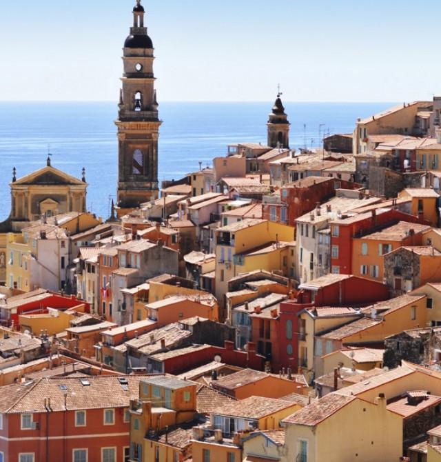 Marsella en Italia, Croacia, Grecia, Francia, España