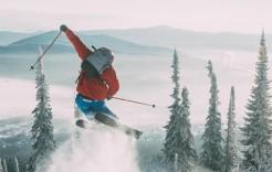Esquiar en Semana Santa en los Alpes en Los Alpes - Mottaret 3 Vallées