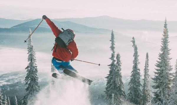 Esquiar en Semana Santa en los Alpes. Viaje a Los Alpes - Mottaret 3 Vallées con PANGEA The Travel Store