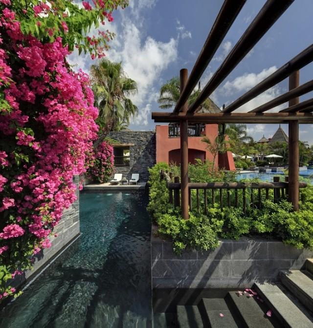 Hotel Barceló Asia Gardens & Thai Spa