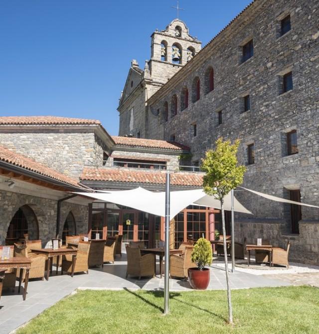 en Huesca, PN de Ordesa