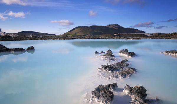 . Viaje a Islandia con PANGEA The Travel Store
