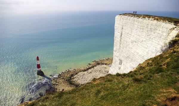. Viaje a Inglaterra y Gales con PANGEA The Travel Store