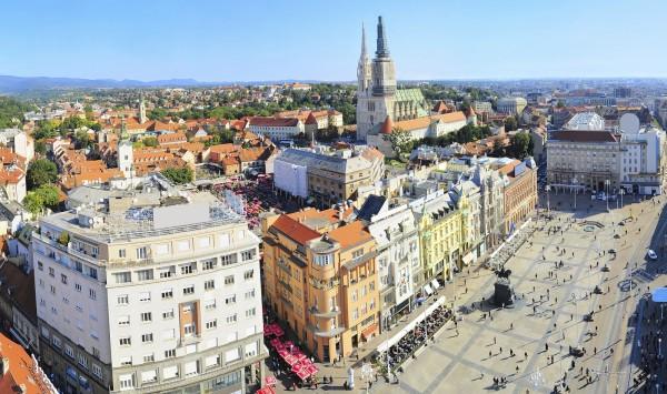 . Viaje a Croacia - Eslovenia - Montenegro - Albania - Macedonia con PANGEA The Travel Store