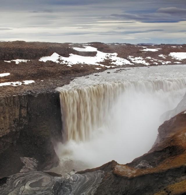 en Islandia