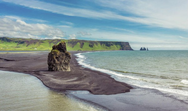 . Viaje a Islandia con PANGEA The Travel Store