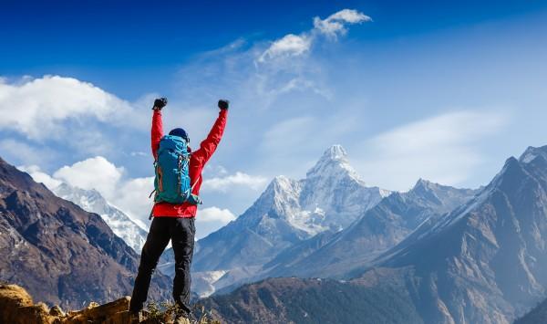 . Viaje a Nepal y Tibet con PANGEA The Travel Store