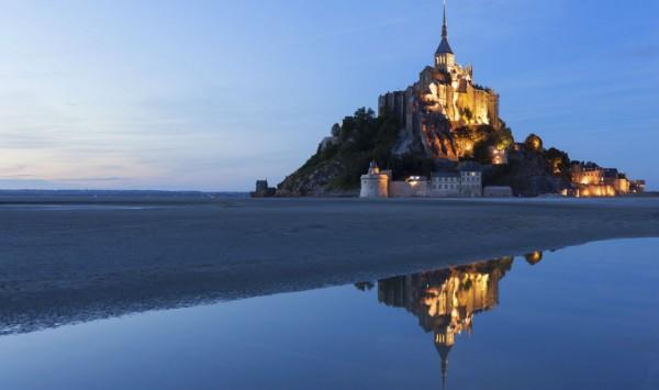 . Viaje a Francia con PANGEA The Travel Store