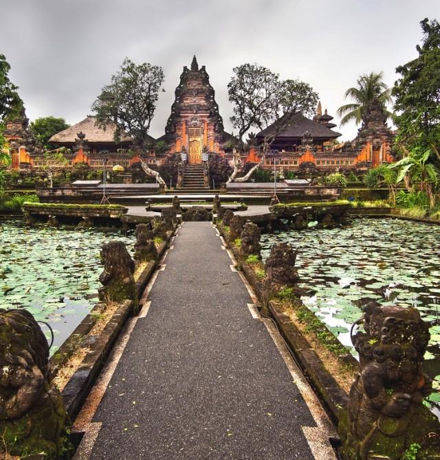 en INDONESIA