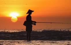 Viaje a Indonesia - Viajes de relax en Bali en Indonesia