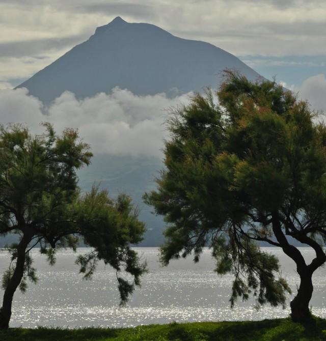 en Azores