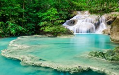 Qué ver en Tailandia en Tailandia