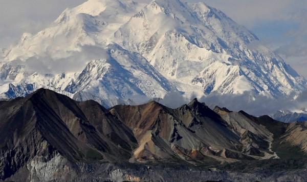 Viaje Alaska. Viaje a Alaska, Estados Unidos con PANGEA The Travel Store