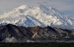 Viaje Alaska en Alaska, Estados Unidos