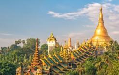 en Myanmar