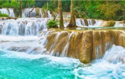 en Laos