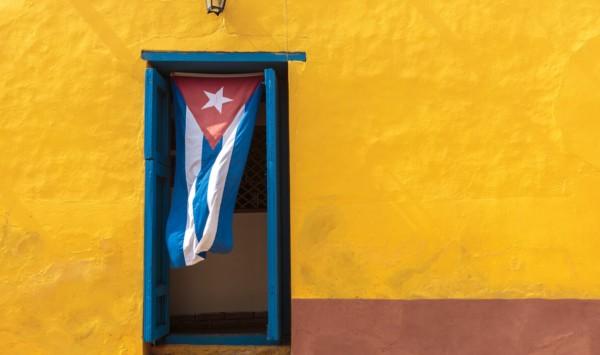 . Viaje a Cuba con PANGEA The Travel Store