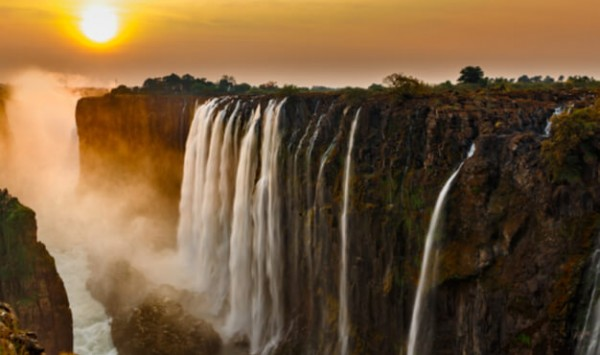 . Viaje a Botsuana y Zimbabue con PANGEA The Travel Store