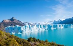 en Argentina y Chile
