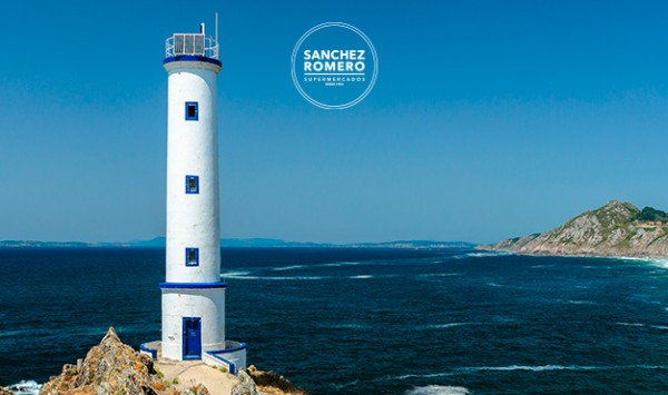. Viaje a Cambados, Galicia con PANGEA The Travel Store