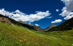 en Andorra