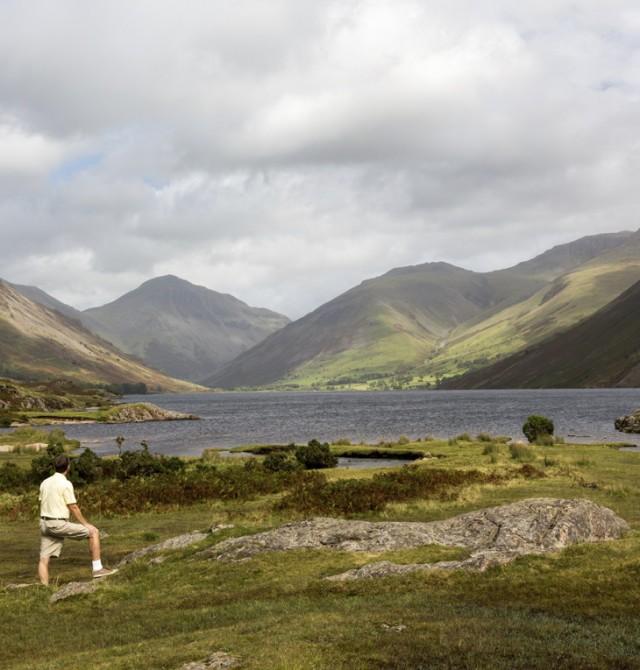 Mucho más que Nessie en Inglaterra y Escocia