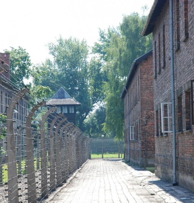 Paseo por el horror en Republica Checa, Austria, Polonia y Hungría
