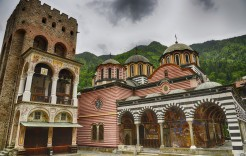 en Bulgaria