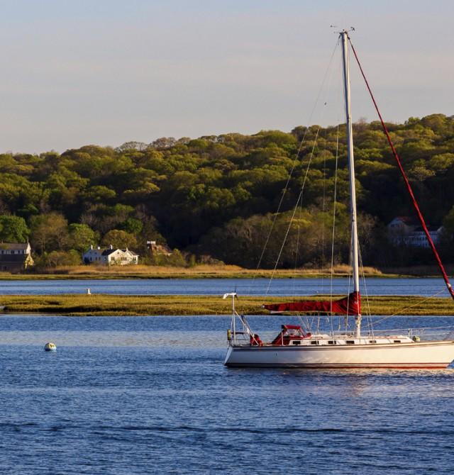 Newport en Estados Unidos