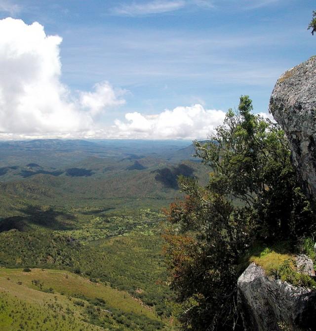 en Malaui