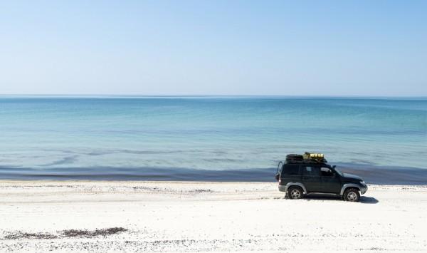 Playas paradisíacas. Viaje a Brasil con PANGEA The Travel Store