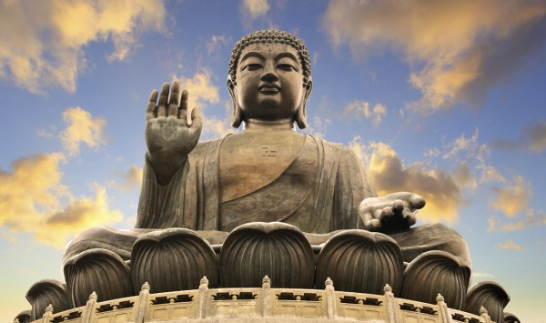 . Viaje a China con PANGEA The Travel Store