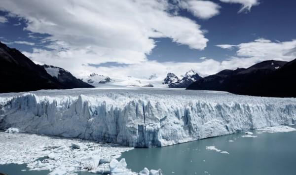 Perito Moreno . Viaje a Argentina con PANGEA The Travel Store